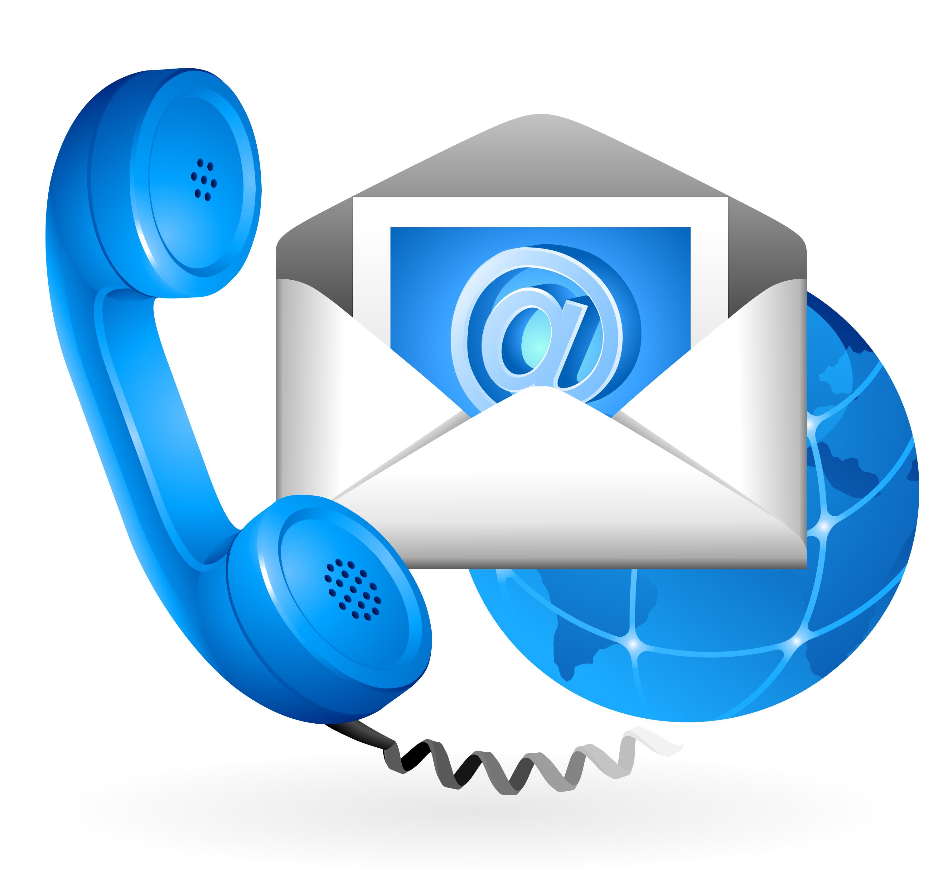 Contact Association Culturelle Baianas De Geneve